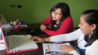 フィリピン語学研修パック